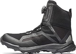 Icebug Men's Walkabout M BUGrip GTX Winter Hiking Boot