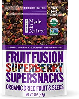 Best energy mix nuts Reviews