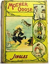 Mother Goose Jingles - 0551 (Mother Goose Series)