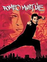Best romeo must die 2 Reviews