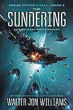 The Sundering: Dread Empire's Fall (Dread Empire's Fall Series Book 2)