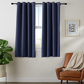 Amazon.es: cortinas avance