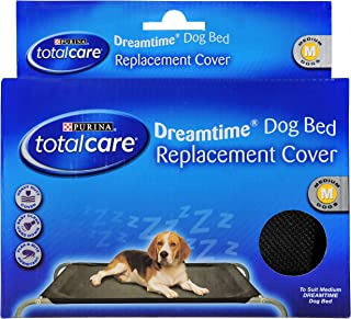 Total Care Dreamtime Dog Bed Cover Medium