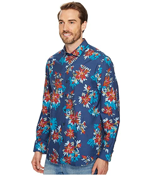 Tommy Aster Bahama Woven Park Shirt w1w6nFCxq