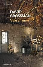 Véase: amor (Spanish Edition)