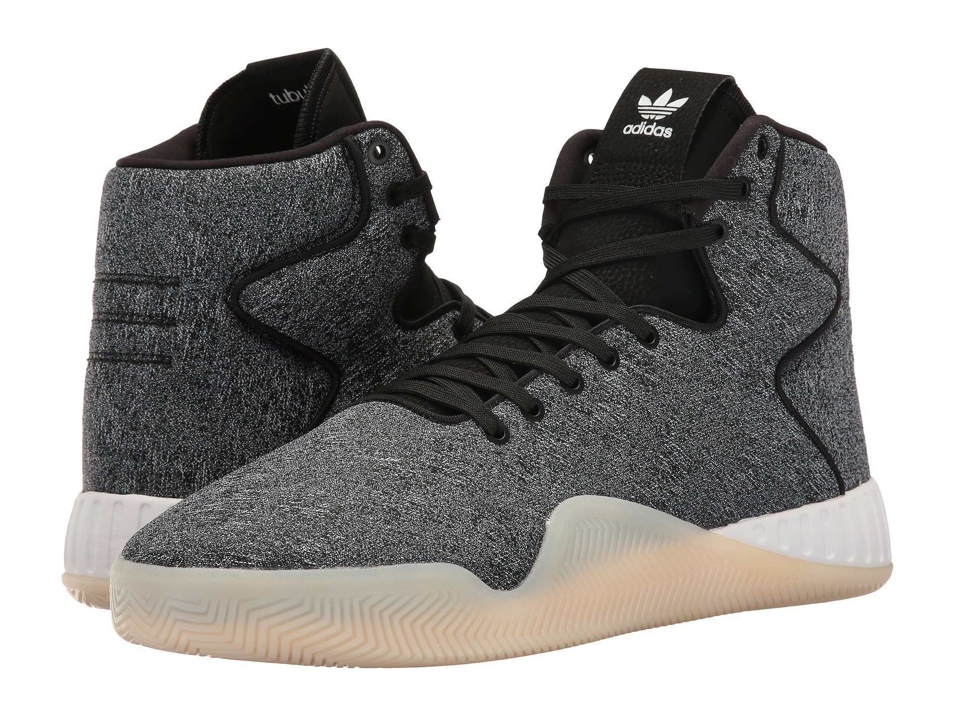 Cheap Adidas Tubular Euro Size 42 Athletic Shoes for Men