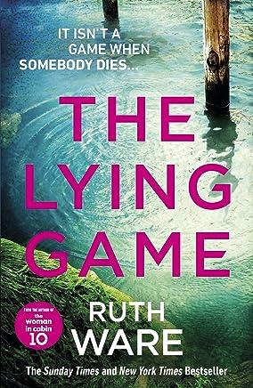 The Lying Game (English Edition)