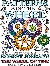 robert jordan cover art
