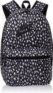 Nike Unisex-Adult Backpack, Black - NKBA5761