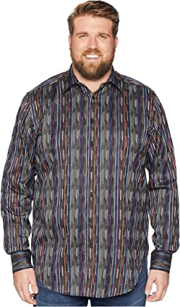 Big & Tall Shepherd Shirt