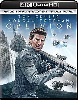 Best Oblivion [Blu-ray] Review