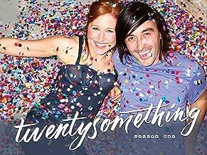 Twentysomething Season 1