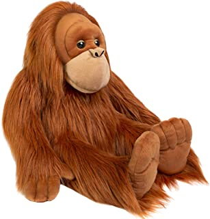 Best et stuffed animals Reviews