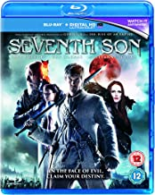 Seventh Son UV Copy 2014