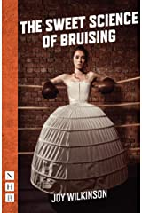 The Sweet Science of Bruising (NHB Modern Plays) Kindle Edition