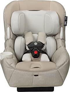 Maxi-Cosi Pria 85 Max 2-In-1 Convertible Car Seat, Nomad Sand, One Size