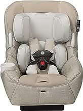 Maxi-Cosi Pria 85 Max Convertible Car Seat