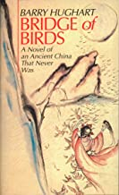 Best a bridge of birds Reviews