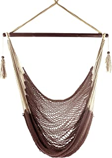 Best hammock rope chair Reviews