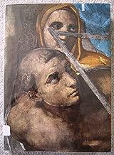 Michelangelo the Last Judgment