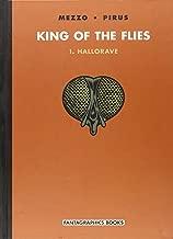 King of the Flies Volume 1