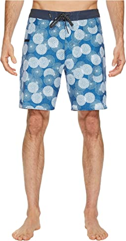 Rip Curl - Mirage Cylinders Boardshorts