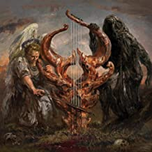 Demon Hunter - 'Songs Of Death And Resurrection'