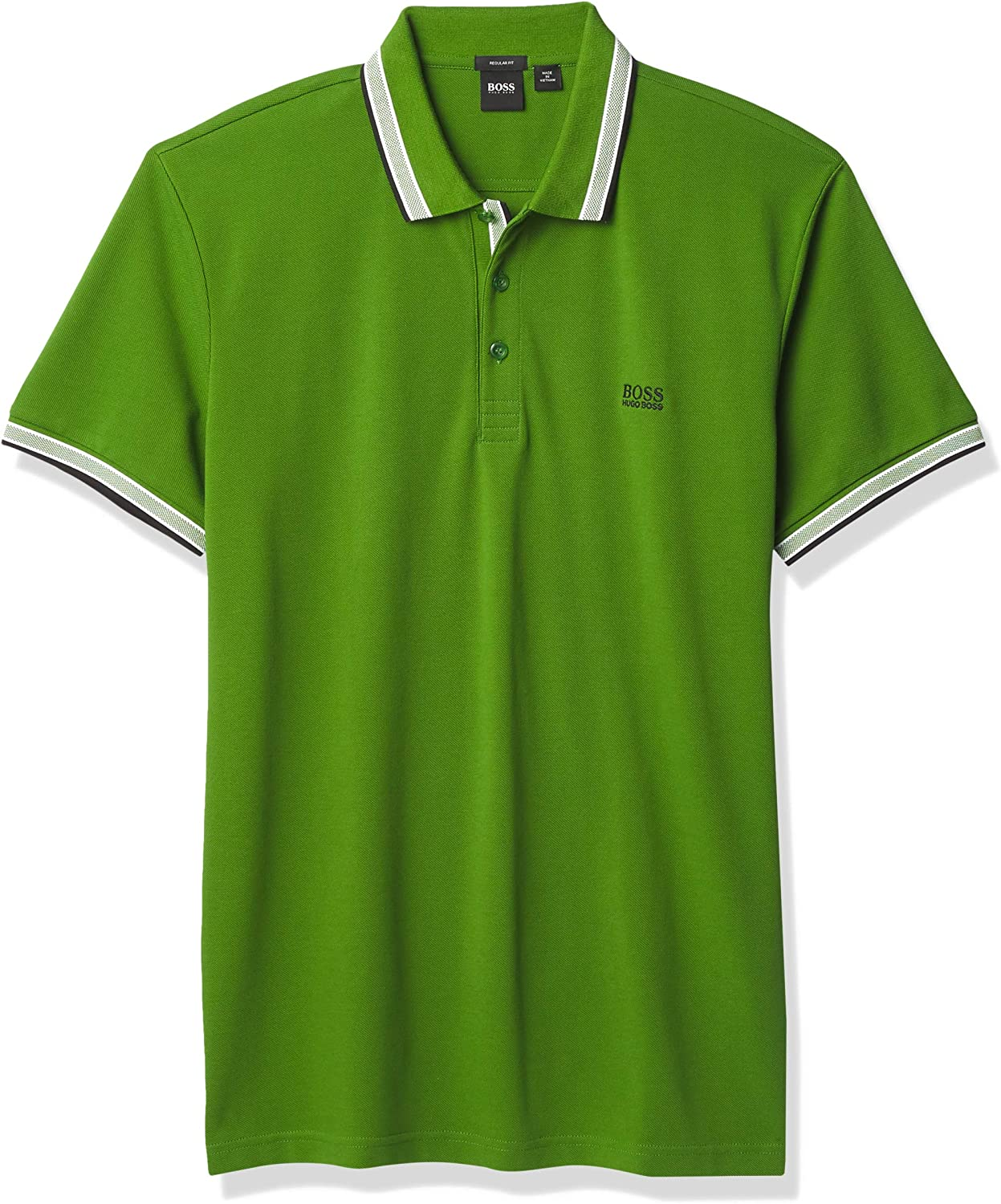 Sale item Hugo Boss Men's Polo All stores are sold Shirt