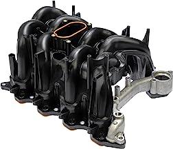 Dorman 615-278 Engine Intake Manifold for Select Ford Models