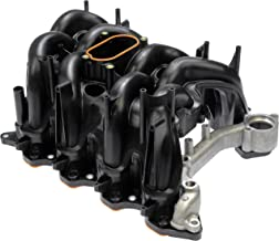 Best 2006 ford f150 4.6 intake manifold Reviews