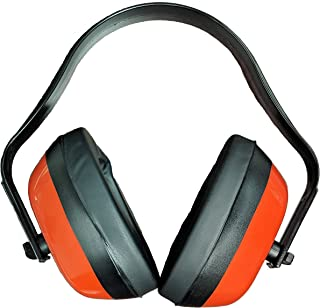TruePower Industrial Safety Ear Muff, ANSI S3.19 Approved