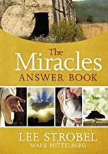Best the language of miracles book Reviews