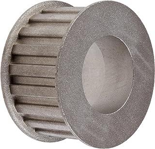 Sandvik Coromant QD-RFG0800-10S Steel CoroCut Q Shank Tool for Parting and Grooving Holder 0.79 Maximum Depth of Cut