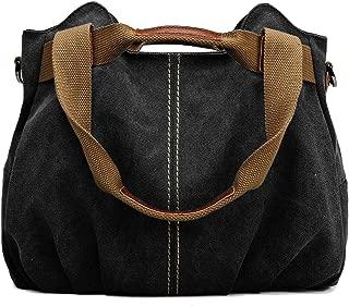 Best canvas bag designs Reviews