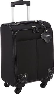 [マリ・クレール] スーツケース クロード 機内持込可 18L 40 cm 2.22kg 26685