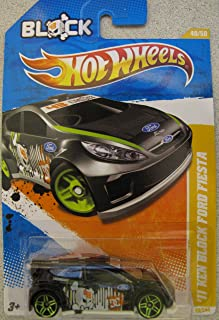 Best hoonigan hot wheels Reviews