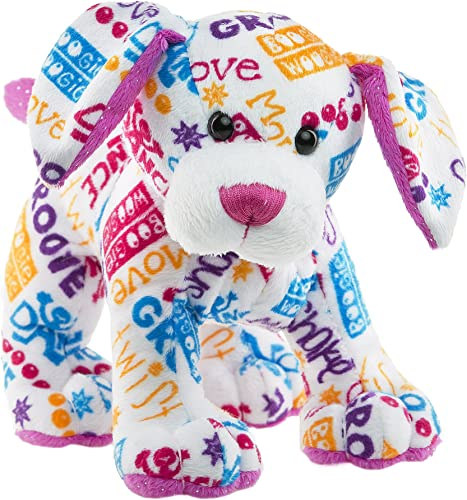 compras en linea Webkinz Music N Dance Pup (New (New (New with sealed code tag )  muchas concesiones