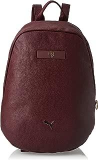 PUMA Womens Backpack, Purple - 076684