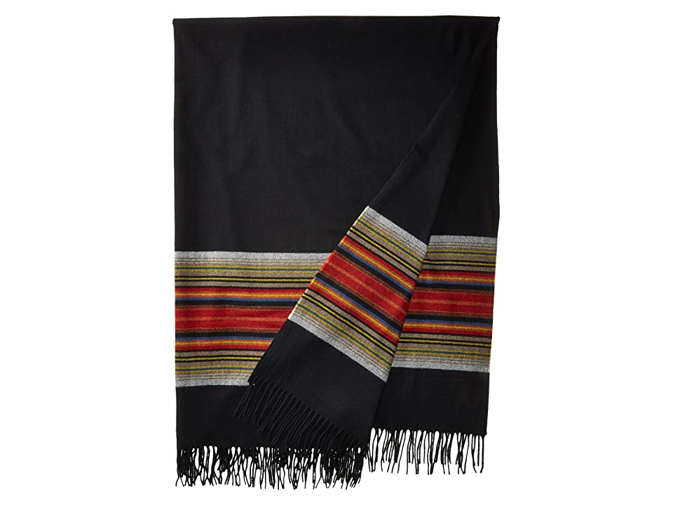 Pendleton - Pendleton 5th Avenue Throw