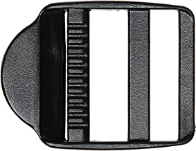 Peregrine Outfitters Tension Lock (Pack of 2)