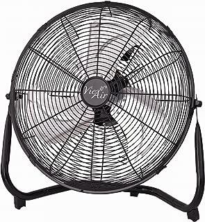 patton 14 inch high velocity fan