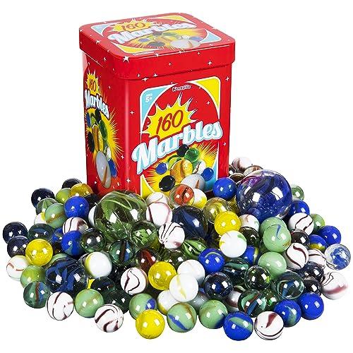 Marble Ball: Amazon com