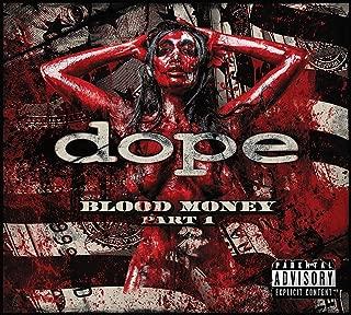 Blood Money [Explicit]