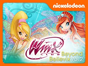Best the winx club season 1 episode 1 Reviews