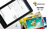 Printicular - Foto Drucken von Ihrem Kindle....