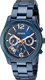 Fossil Women's Perfect Boyfriend Sport - ES4093
