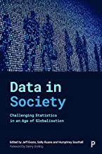 Data in Society: Challenging Statistics in an Age of Globalisation