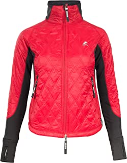 Horze Zoe Women's Lightweight Padded Jacket