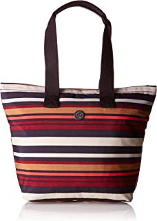 kipling niamh lunch bag
