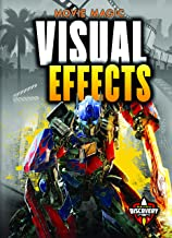 Visual Effects (Movie Magic)